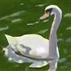 travis1118's avatar