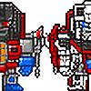 travis2153's avatar