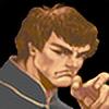 Travis2310's avatar