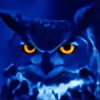 travis415's avatar