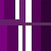 travis50's avatar