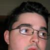 TravisBoward's avatar