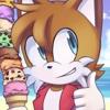 TravisBowen's avatar