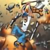 TravisBundy's avatar