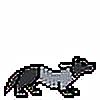 traviscini's avatar