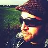 TravisDaki's avatar