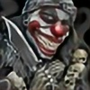 travisfloyd's avatar