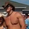 travisgezell's avatar