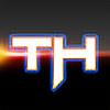 TravisHarris's avatar
