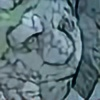 travisJhanson's avatar