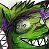 TravisKeaton's avatar