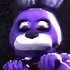travisnicolas's avatar