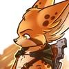 travisorams's avatar