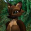 TravisSebastian's avatar