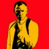 TRAVISSIMPSON's avatar