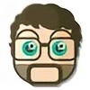 TravisSmall's avatar