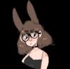 travisthedemon123's avatar