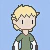 TravisvanZandt's avatar