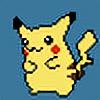 TravisVaught's avatar