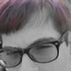 travisxxx93's avatar
