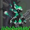 TRAVIXBASSDROP's avatar
