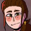 travlyn4ever's avatar