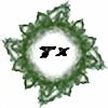 travmanx's avatar