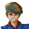 Travolore's avatar