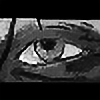 Travolta-the-goat's avatar