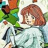 travovi's avatar