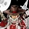 TravTheMad's avatar