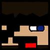 TravyG's avatar
