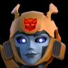 TRAWERT's avatar