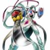 Trax800's avatar