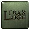 Traxlaren's avatar