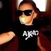 traxodot's avatar