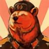 Traxxious's avatar