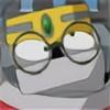 tray4020's avatar