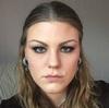 Tray7's avatar