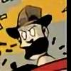 Trayas's avatar