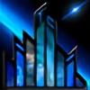 TrayCity's avatar