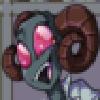 traycon300's avatar