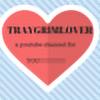 traygrimloveut's avatar