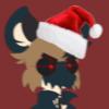 trayie's avatar