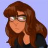 trayuuush's avatar