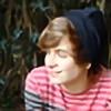 Trayzet's avatar