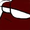 trazard's avatar