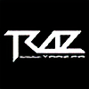 Trazdesign's avatar