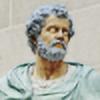 Traziremus's avatar