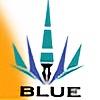 trazo-azul's avatar